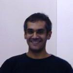 Dario Arcidiacono