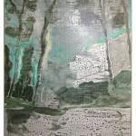 Pierluigi Pusole - olio su tela cm 60x80